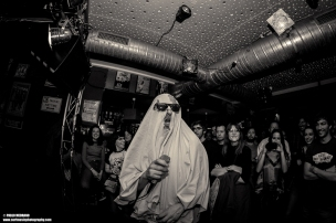 fantasmas_surfmusicphotography_pablo_medrano-21