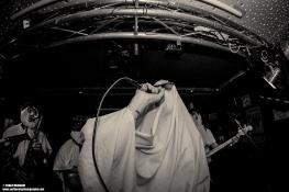 fantasmas_surfmusicphotography_pablo_medrano-22