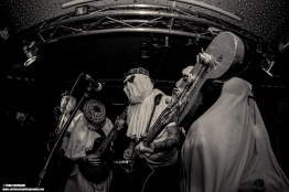 fantasmas_surfmusicphotography_pablo_medrano-23
