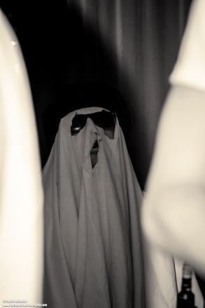 fantasmas_surfmusicphotography_pablo_medrano-3