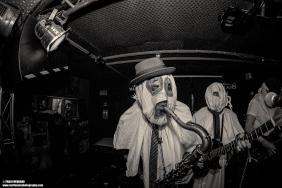 fantasmas_surfmusicphotography_pablo_medrano-4