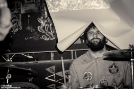 gagarins_surfmusicphotography_pablo_medrano-12
