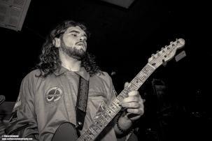 gagarins_surfmusicphotography_pablo_medrano-14