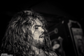 gagarins_surfmusicphotography_pablo_medrano-18