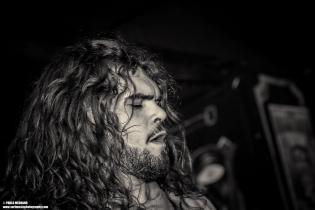 gagarins_surfmusicphotography_pablo_medrano-18