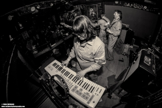 gagarins_surfmusicphotography_pablo_medrano-20