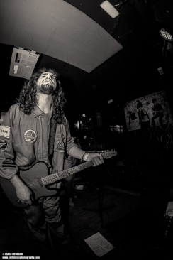 gagarins_surfmusicphotography_pablo_medrano-22