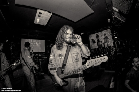 gagarins_surfmusicphotography_pablo_medrano-23