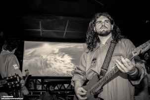 gagarins_surfmusicphotography_pablo_medrano-25