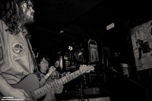gagarins_surfmusicphotography_pablo_medrano-26