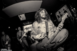 gagarins_surfmusicphotography_pablo_medrano-34