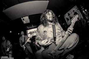 gagarins_surfmusicphotography_pablo_medrano-34