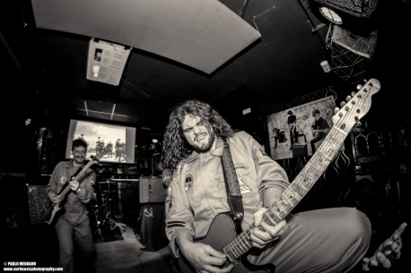 gagarins_surfmusicphotography_pablo_medrano-36