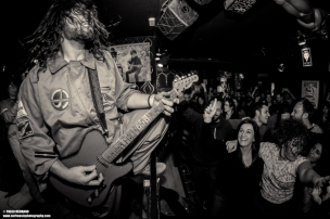 gagarins_surfmusicphotography_pablo_medrano-44