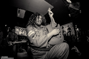 gagarins_surfmusicphotography_pablo_medrano-49