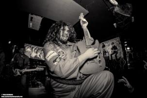gagarins_surfmusicphotography_pablo_medrano-49