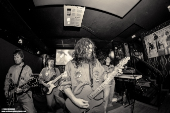 gagarins_surfmusicphotography_pablo_medrano-7