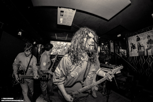 gagarins_surfmusicphotography_pablo_medrano-8