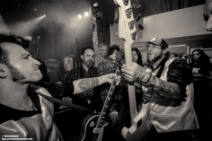 swampig_surfmusicphotography_pablo_medrano-63