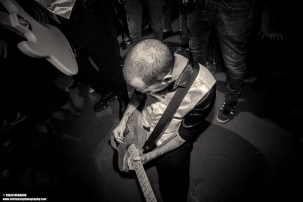 swampig_surfmusicphotography_pablo_medrano-68