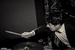 winston_lobo_surfmusicphotography_pablo_medrano-8