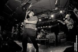 deke_dickerson_sexphonics_surfmusicphotography_pablo_medrano-10