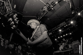 deke_dickerson_sexphonics_surfmusicphotography_pablo_medrano-11
