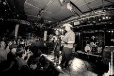 deke_dickerson_sexphonics_surfmusicphotography_pablo_medrano-13
