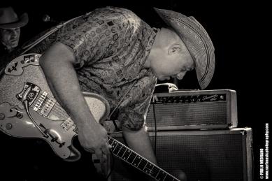 deke_dickerson_sexphonics_surfmusicphotography_pablo_medrano-23