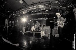 deke_dickerson_sexphonics_surfmusicphotography_pablo_medrano-25