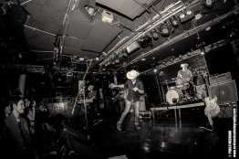 deke_dickerson_sexphonics_surfmusicphotography_pablo_medrano-26