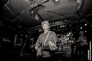 deke_dickerson_sexphonics_surfmusicphotography_pablo_medrano-29