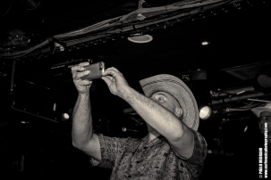 deke_dickerson_sexphonics_surfmusicphotography_pablo_medrano-37