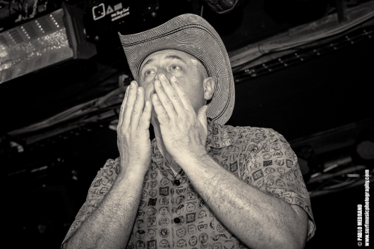 deke_dickerson_sexphonics_surfmusicphotography_pablo_medrano-44