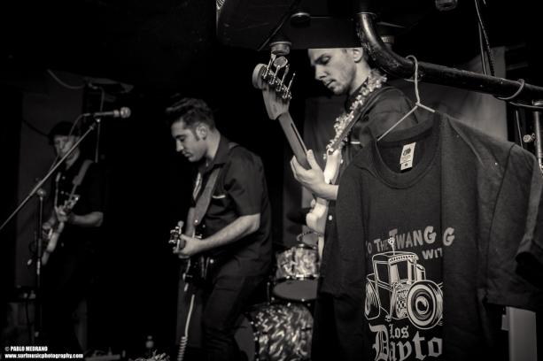daytonas_surfmusicphotography_pablo_medrano-11
