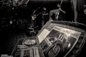 daytonas_surfmusicphotography_pablo_medrano-23