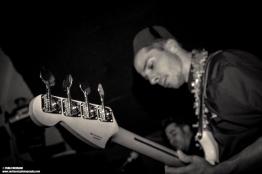 daytonas_surfmusicphotography_pablo_medrano-28