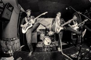 daytonas_surfmusicphotography_pablo_medrano-35