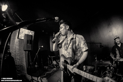 echo_express_surfmusicphotography_pablo_medrano-28