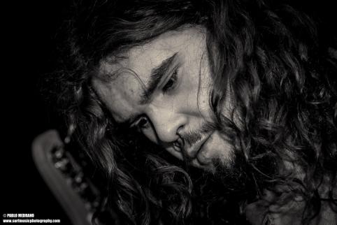 gagarins_surfmusicphotography_pablo_medrano-1