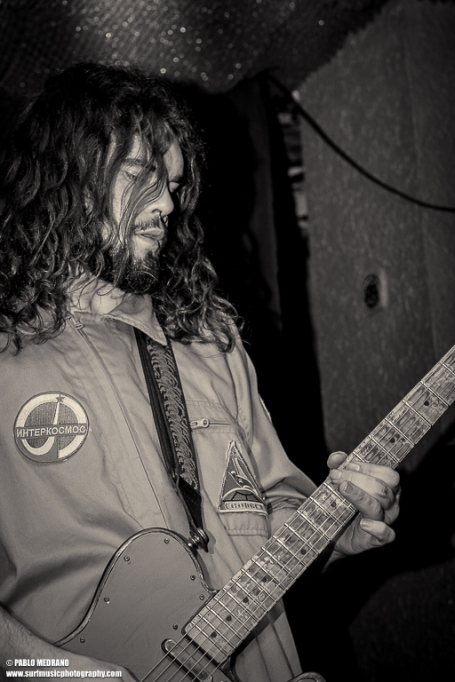 gagarins_surfmusicphotography_pablo_medrano-13