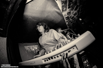 gagarins_surfmusicphotography_pablo_medrano-15