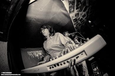 gagarins_surfmusicphotography_pablo_medrano-15