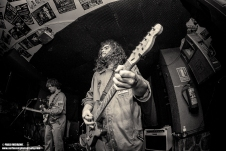 gagarins_surfmusicphotography_pablo_medrano-24