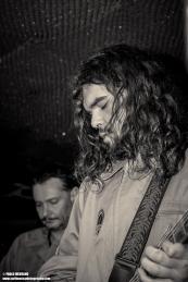 gagarins_surfmusicphotography_pablo_medrano-7