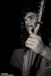 gagarins_surfmusicphotography_pablo_medrano-8