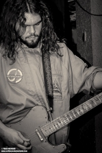 gagarins_surfmusicphotography_pablo_medrano-9