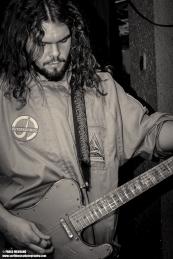 gagarins_surfmusicphotography_pablo_medrano-9