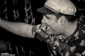 acme_surfmusicphotography_pablo_medrano-11