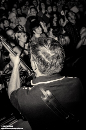 acme_surfmusicphotography_pablo_medrano-16